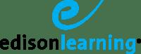 Edison_Learning_Logo_Color-1