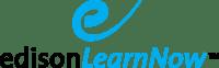 edisonLearnNow-logo